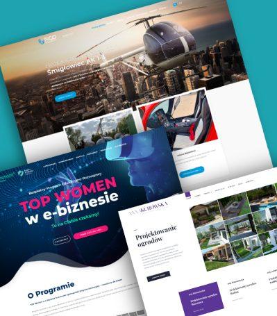 MediaImage-Tworzenie-Stron-Internetowych
